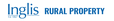 Inglis Rural Property - Randwick
