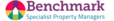 Benchmark Specialist Property Managers - Joondalup