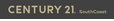 Century 21 Southcoast (RLA 273693) - ALDINGA BEACH