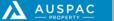Auspac Trading - CULLEN BAY
