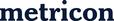 Metricon Homes Pty Ltd - North
