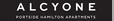 Alcyone Apartments - Hamilton