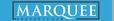 MARQUEE Property Hub - MOOLOOLABA