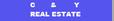 C & Y Real Estate - Campsie