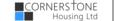 Cornerstone Housing - MARDEN