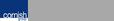 Cornish Group No. Two Pty Ltd