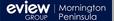 Eview Group - Mornington Peninsula