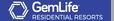 Gem Life - Lennox Head - Lennox Head