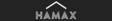 Hamax Real Estate - WYCLIFFE WELL