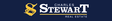 Charles Stewart & Co - Colac