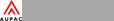 AUPAC INTERNATIONAL PTY LTD