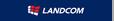 Enigma Communication - Landcom - AIRDS