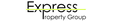 Express Property Group -  Queensland