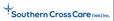 Southern Cross Care (WA) Inc - RIVERVALE