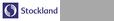 Stockland Retirement Living