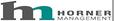 Horner Management  Pty Ltd - Mile End (RLA 182087)