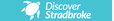 Discover Stradbroke Real Estate - Point Lookout