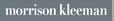 Morrison Kleeman Estate Agents Greensborough Doreen - Eltham