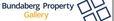 Bundaberg Property Gallery - Bundaberg North