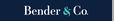 Bender & Co Real Estate - SEYMOUR
