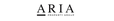 Aria Property Group - SOUTH BRISBANE
