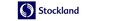 Stockland - Brisbane