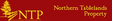 Northern Tablelands Property - Uralla