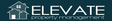 Elevate Property Management - GWELUP