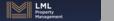 LML Property Management
