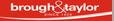 Brough & Taylor Real Estate - Ashfield