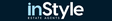 inStyle Estate Agents - Canberra