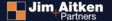 Jim Aitken & Partners - Emu Plains