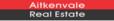 Aitkenvale Real Estate - Aitkenvale