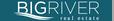Big River Real Estate - Deniliquin
