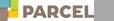 Parcel Property - BAYSWATER