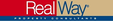 RealWay Property Consultants - Ipswich