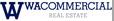 WA Commercial Real Estate - OSBORNE PARK