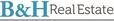 B & H Real Estate - BURNIE