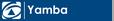 First National Real Estate - Yamba