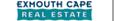 Exmouth Cape Real Estate