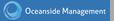 Oceanside Management - BIRTINYA
