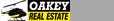 Oakey Real Estate - Oakey
