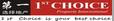 1st Choice Property International Pty Ltd