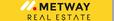 Metway Real Estate - Perth