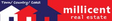 Millicent Real Estate - MILLICENT (RLA 179064)