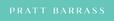 Pratt Barrass Property Management - SURRY HILLS