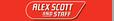Alex Scott & Staff - Bass Valley