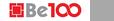 Be 100 Property - Strathfield