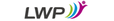 LWP Property Group