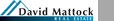 David Mattock Real Estate - Hovea